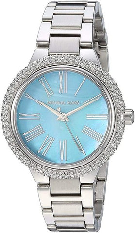 Ladies' Watch Michael Kors MK6563 (ø 38 mm)