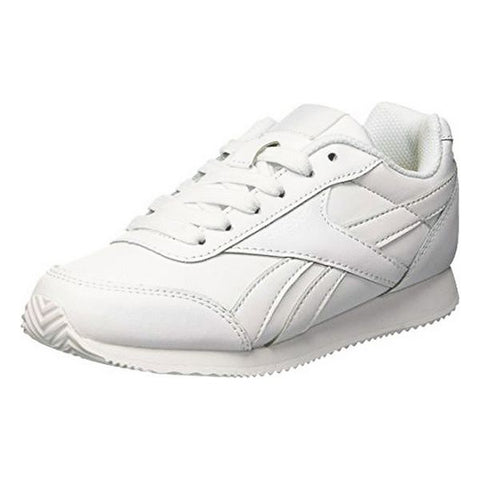 Women's Casual Trainers Reebok ROYAL CL JOG