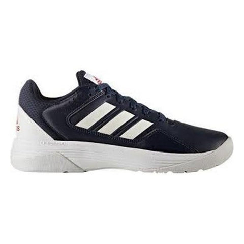 Men's Trainers Adidas Cloudfoam Ilation Blue