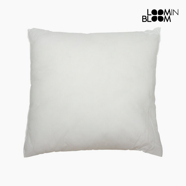 Cushion padding (60 x 60 x 3 cm) by Loom In Bloom