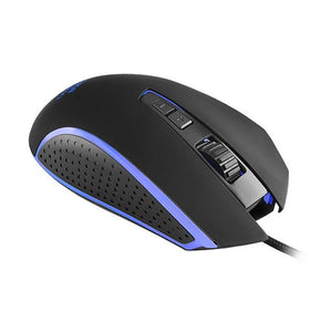 3a8eb5a9767 Gaming Mice and Mouse Mats – Tagged