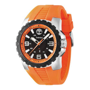 Men's Watch Timberland 14478JSTB-02P (45 mm)