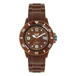 Unisex Watch Ice CT.CA.B.S.10 (41 mm)