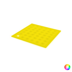 Table Mat Silicone (17,3 x 17,3 cm) 144565
