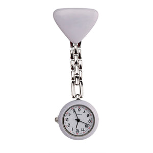 Pocket Watch 143674