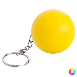 Anti-stress keyring 143179