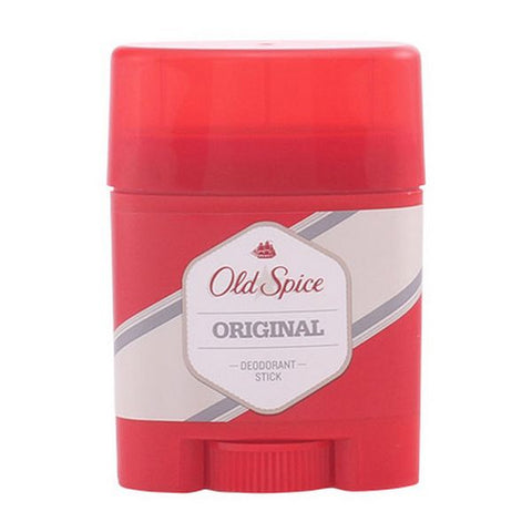Stick Deodorant Old Spice (50 g)