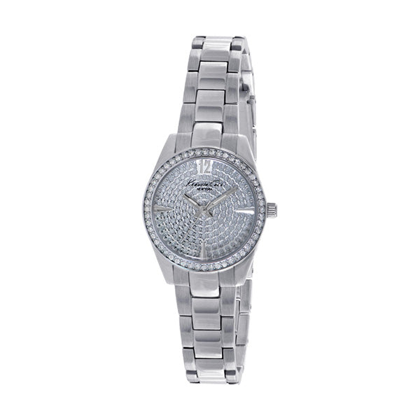 Ladies' Watch Kenneth Cole IKC4978 (28 mm)