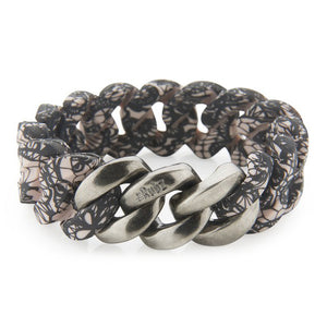 Ladies' Bracelet TheRubz 03-100-130