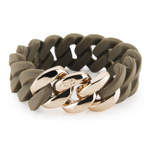 Ladies' Bracelet TheRubz 03-100-202