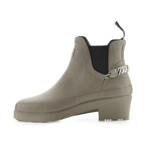 Ladies ankle boots TheRubz 17-100-347-36