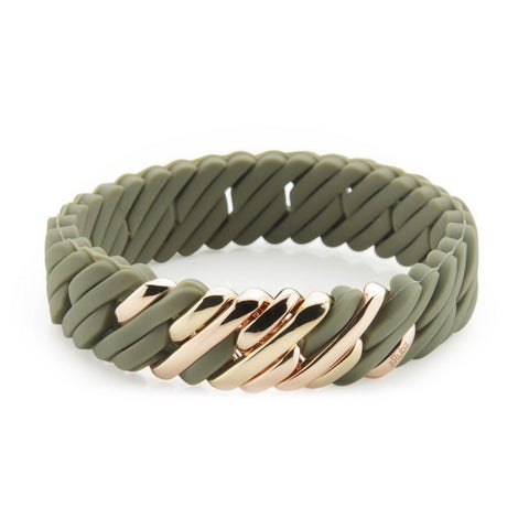 Ladies' Bracelet TheRubz 02-100-414