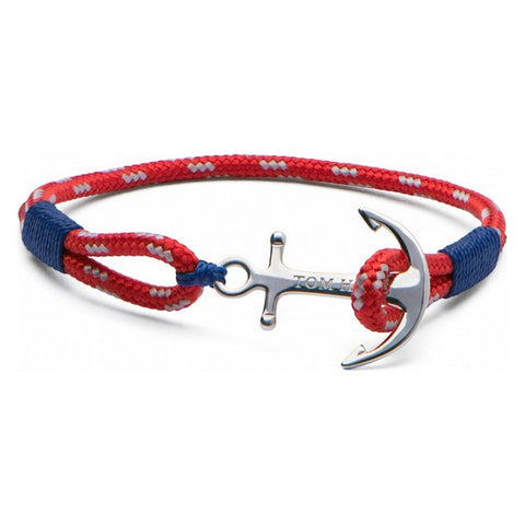 Unisex Bracelet Tom Hope TM00