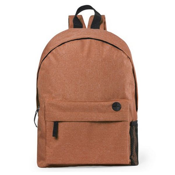 Multi-purpose Rucksack with Headphone Output 145589