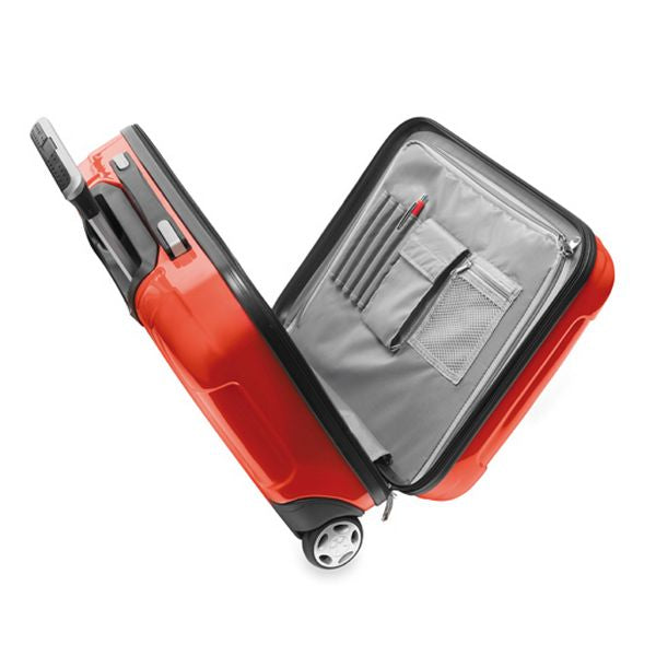 Trolley with Laptop Compartment (46 x 40 x 19 cm) 144376