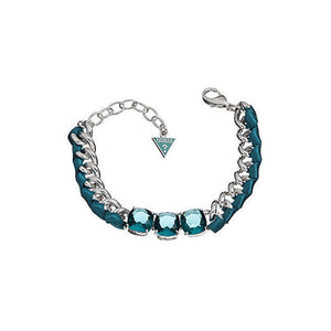 Ladies' Bracelet Guess UBB11413 (20 cm)