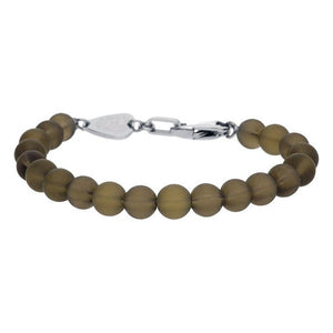 Men's Bracelet Guess UMB21507-S (19 cm)