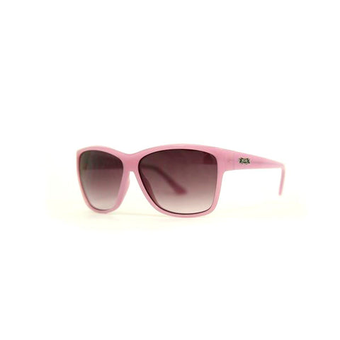 Ladies' Sunglasses Moschino MO-62008-S