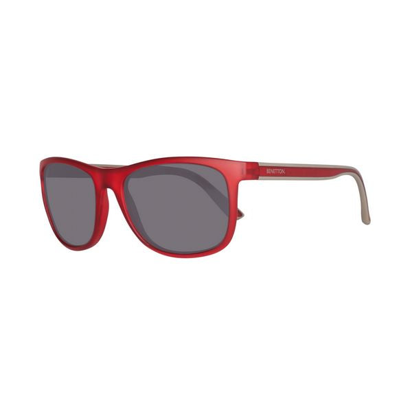 Unisex Sunglasses Benetton BE982S05