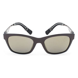 Unisex Sunglasses Zero RH+ RH870S13 (53 mm)