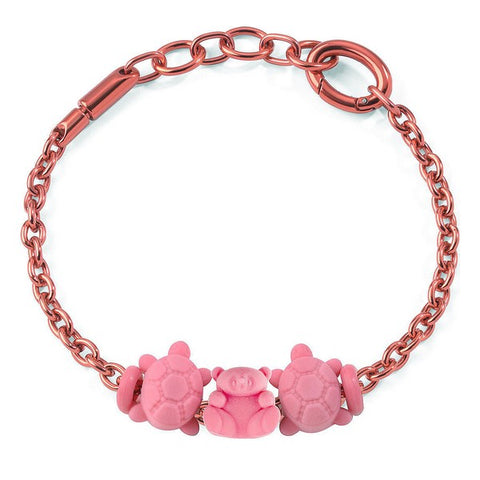 Child's Bracelet Morellato SABZ144