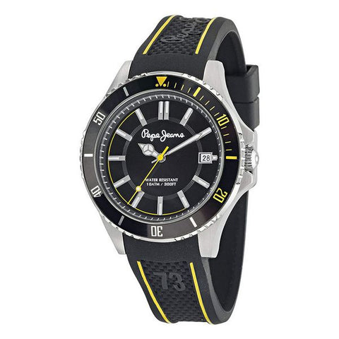 Men's Watch Pepe Jeans (43 mm)