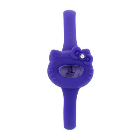 Infant's Watch Hello Kitty HK7123L-16 (27 mm)