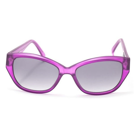 Ladies' Sunglasses Italia Independent 0057-013-000