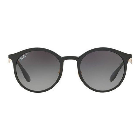 Men's Sunglasses Ray-Ban RB4277 6306T3 (51 mm)