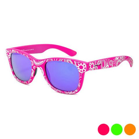 Ladies' Sunglasses Italia Independent 0090GG (ø 50 mm)