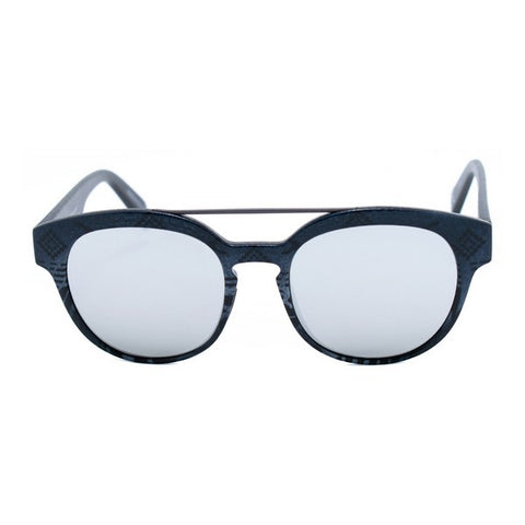 Unisex Sunglasses Italia Independent 0900INX-071-000 (50 mm)