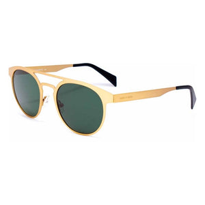 Unisex Sunglasses Italia Independent 0020-120-120 (51 mm)