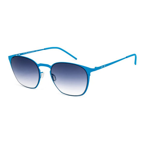 Unisex Sunglasses Italia Independent 0223-027-000 (ø 51 mm)