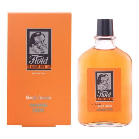 Aftershave Lotion Masaje Genuino Floïd Soft