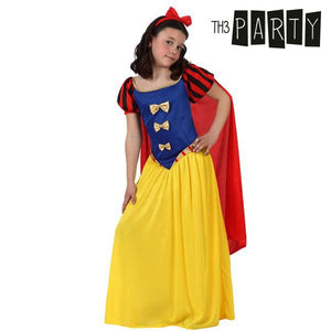 Costume for Children Snow white
