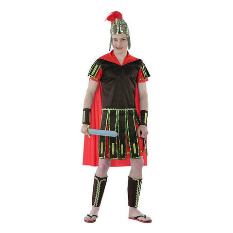 Costume for Children 116078 Roman man (Size 14-16 years)