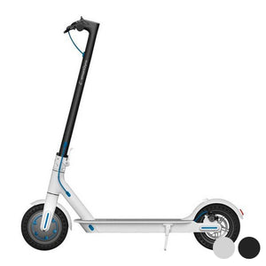 Electric Scooter BRIGMTON BMI-366 8,5'''' 20 km/h 250W