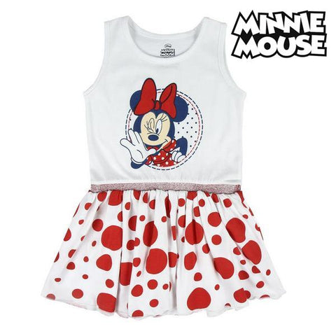 Dress Minnie Mouse 73510
