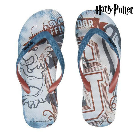 Swimming Pool Slippers Harry Potter 73802
