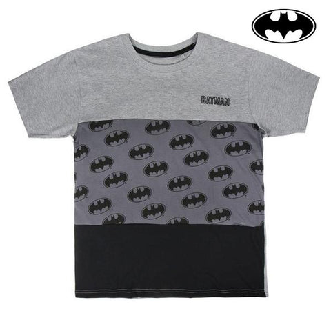Short Sleeve T-Shirt Premium Batman 73763