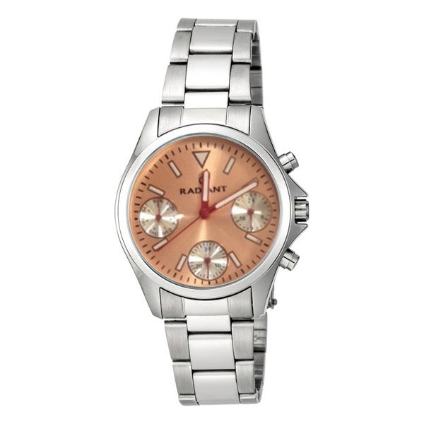 Unisex Watch Radiant RA385705A (36 mm)
