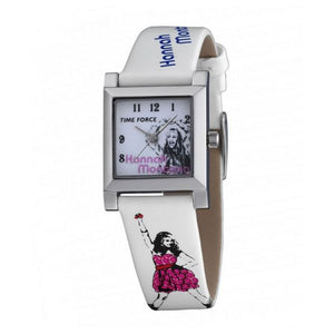 Infant's Watch Time Force HM1005 (27 mm)
