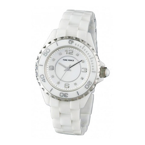 Ladies' Watch Time Force TF4184L02M (Ø 31 mm)