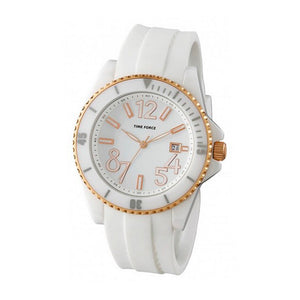 Ladies' Watch Time Force TF4186L11 (Ø 40 mm)