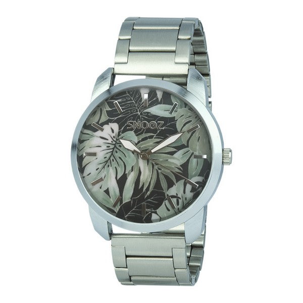 Unisex Watch Snooz SAA1032-22