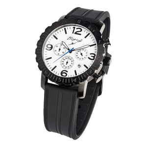 Men's Watch Bogey BSFS006WBBK (44 mm)
