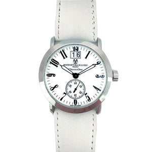 Men's Watch Montres de Luxe 09CL1-ACWH (45 mm)
