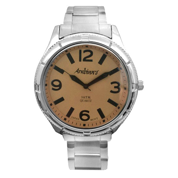 Men's Watch Arabians HAP2199M (45 mm)
