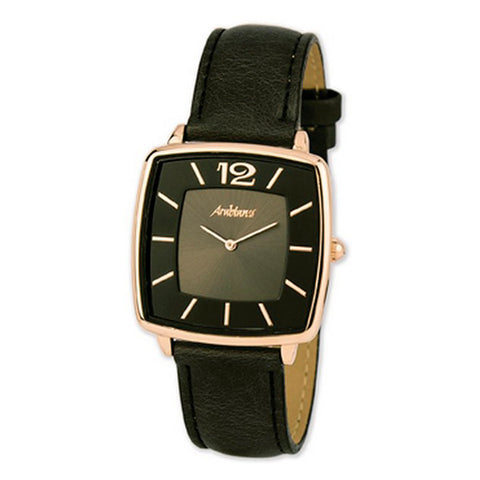 Unisex Watch Arabians HBA2245B (36 mm)
