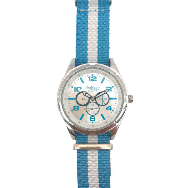 Unisex Watch Arabians DBP0221CC (37 mm)
